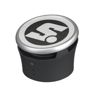 DJST_bluetooth_speaker Bluetooth Speaker