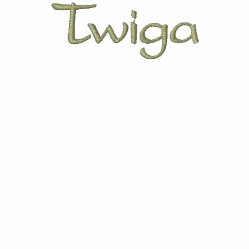 Djungel Instinct™_Twiga