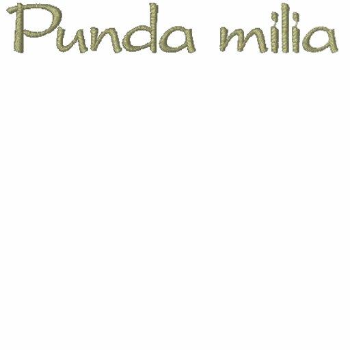 DjungelInstinct™_Punda Milia
