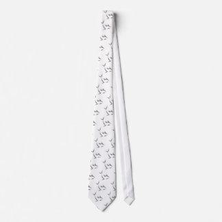 Djur - fisk slips