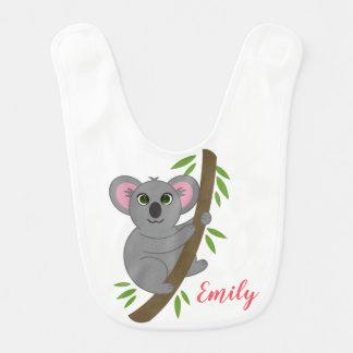 Djur för björn för Koala för känd flicka för Hakklapp