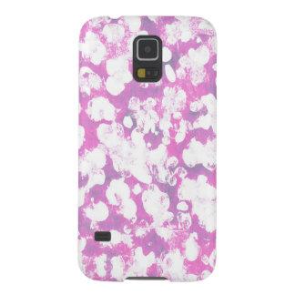 Djur Galaxy S5 Fodral