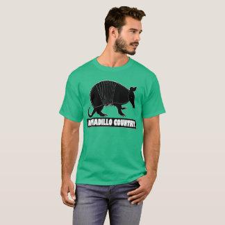 Djur märkes- bekläda Sale för bältdjur Tröjor