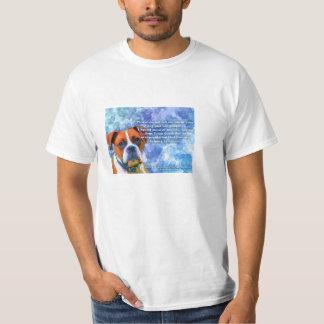 Djur skjorta för adoption T Tshirts