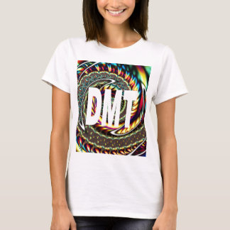 DMT T SHIRT