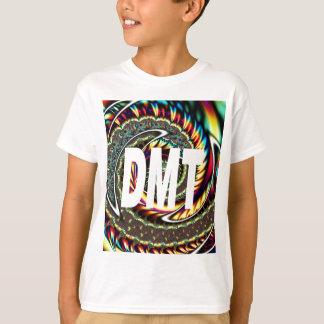 DMT TEE SHIRT