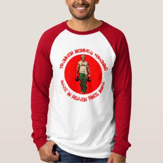 DMTee 2 T-shirt