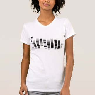 Dna-Gel T Shirts