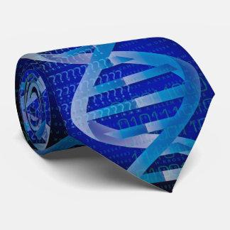 DNA-LEGITIMATION SLIPS