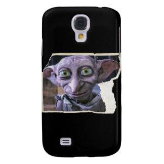 Dobby 1 galaxy s4 fodral
