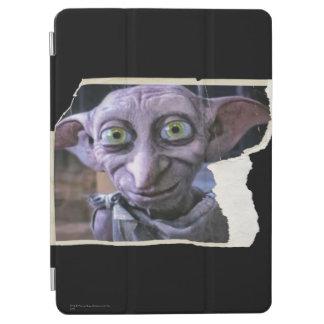 Dobby 1 iPad air skydd