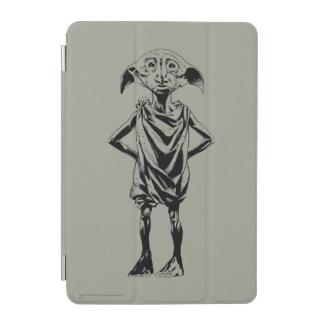 Dobby 2 iPad mini skydd
