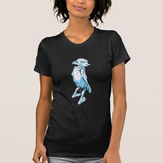 Dobby som tittar över 1 t-shirt