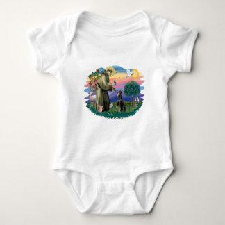 DobermanPinscher T-shirt