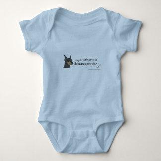 dobermanpinscher t-shirts