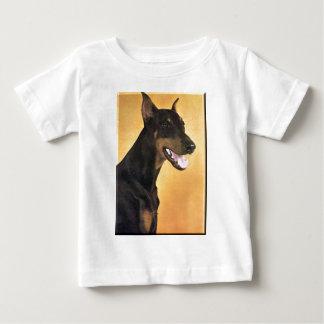 DobermanPinscher Tee Shirts