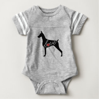 DobermanPinscher Tee Shirts