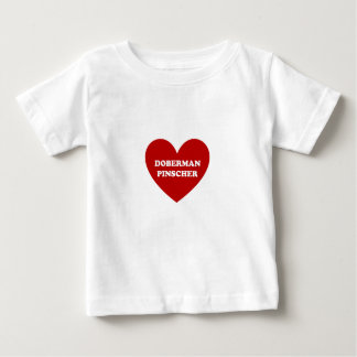 DobermanPinscher Tshirts