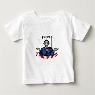 Docka Comunist Tshirts
