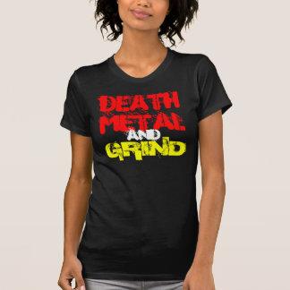 Död och plugghäst tröja