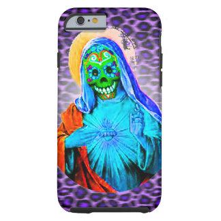 Döda Mary Tough iPhone 6 Case