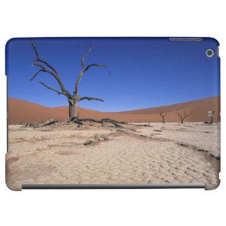 Döda Vlei, Sossusvlei, Namib-Naukluft medborgare