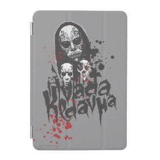 DödEater Avada Kedavra iPad Mini Skydd