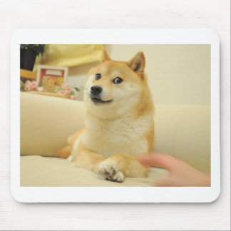 Doge Musmattor