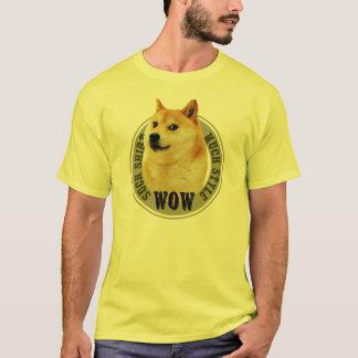 Doge Tee Shirt