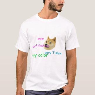Doge Tröjor