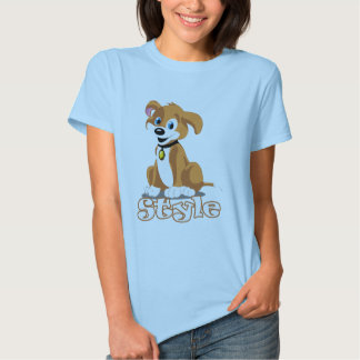 doggy_style tröjor