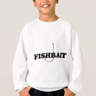 Dokumentförstörare Fishbait T Shirt