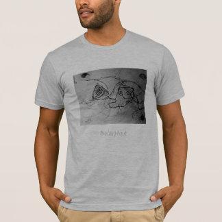 Dolarphine T Shirt