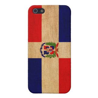 Dominikanska republiken sjunker iPhone 5 cases