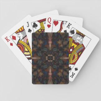 Domkyrka Casinokort