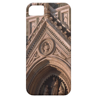 Domkyrka iPhone 5 Cover