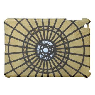 DomkyrkaSpeckfodral iPad Mini Fodral
