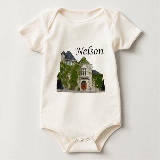 Domstol: Nelson BC Sparkdräkter