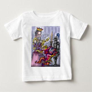 Domstolgyckelmakare T Shirt