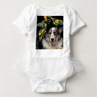 Domstolgyckelmakarekofta T Shirts
