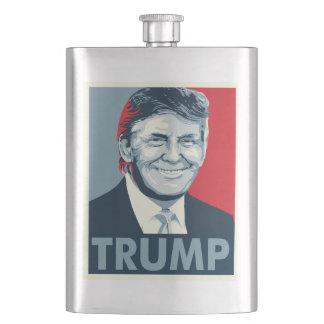 Donald Trump Fickplunta
