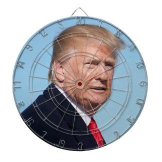 Donald Trump Piltavla