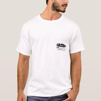 Donovan - fristad för original tee shirts