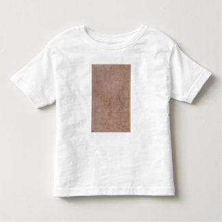Dop av Kristus T-shirt
