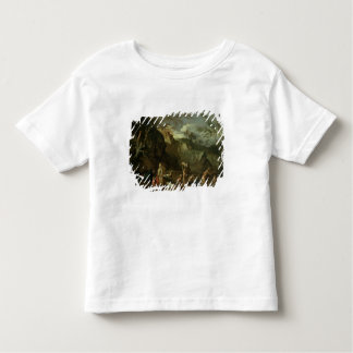 Dop av Kristus Tee Shirt
