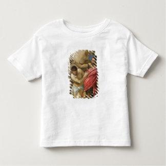 Dop av Kristus Tshirts