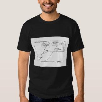 Dop T-shirts