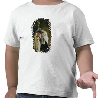 Dop T-shirt