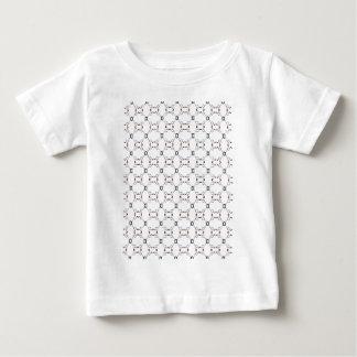 Dopaminemönster Tee Shirt