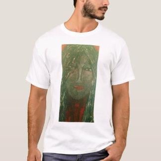 Doraen T-shirt